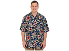 Tommy Bahama Big & Tall Big Tall Garden Of Hope and Courage