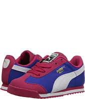 Puma Kids - Roma Basic Summer (Toddler/Little Kid/Big Kid)