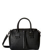 French Connection - Kim Large Satchel