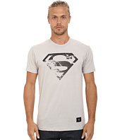 KINETIX - Superman Beach Tee