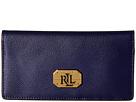 LAUREN Ralph Lauren Whitby Slim Wallet