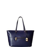 LAUREN Ralph Lauren - Whitby Pocket Tote