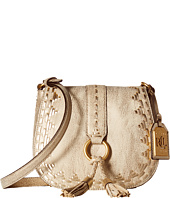 LAUREN by Ralph Lauren - Ridley Crossbody