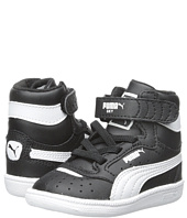 Puma Kids - Sky II Hi (Toddler/Little Kid/Big Kid)