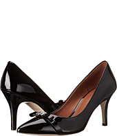 Cole Haan - Juliana Detail Pump 75