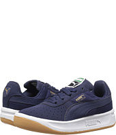 Puma Kids - GV Special CVS (Little Kid/Big Kid)