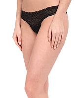 Cosabella - Sweet Treat Cheetah Thong TREAT0323