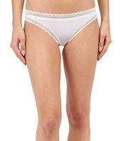 Calvin Klein Underwear - Signature Bikini