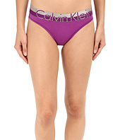 Calvin Klein Underwear - Magnetic Force Bikini