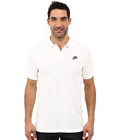Nike - Grand Slam Slim Polo
