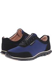 Cole Haan - Zerogrand Stadgedoor Sneaker