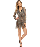 BECCA by Rebecca Virtue - Mother Earth Tunic Cover-Up