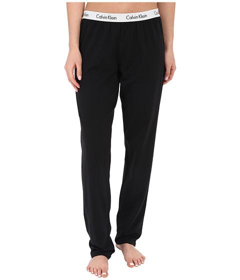 Calvin Klein Underwear Shift Lounge Pants