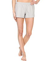 Yummie by Heather Thomson - Baby French Terry Dolphin Hem Shorts