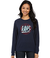 Vans - Tiny Ghost Crew