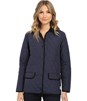 Vans - Hollygraph Jacket