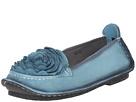 Spring Step - Dezi (Blue)