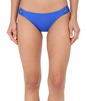 BECCA by Rebecca Virtue - Janis Macrame Hipster Bottom