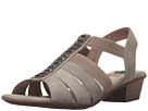 Spring Step - Marisol (Taupe)