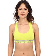 Calvin Klein Underwear - Magnetic Force Racerback Bralette