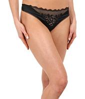 Calvin Klein Underwear - Seduce Thong