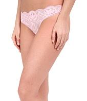 Calvin Klein Underwear - Grace Thong