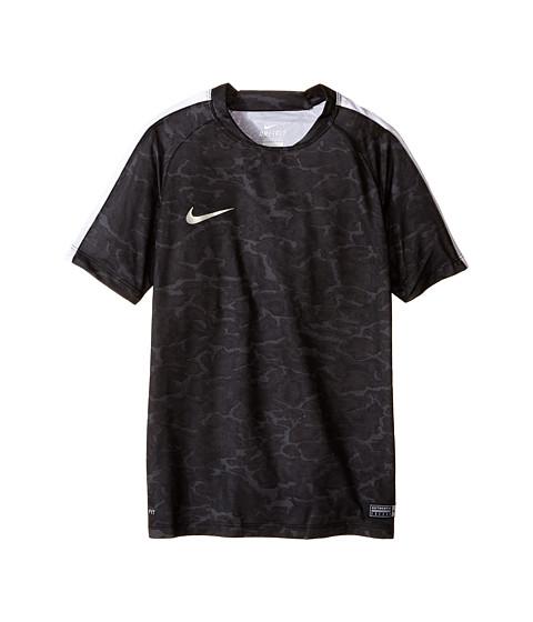Nike Kids Flash CR7 Soccer Shirt (Little Kids/Big Kids)