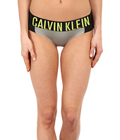Calvin Klein Underwear - Intense Power Bikini