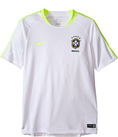 Nike Kids - Flash B Short Sleeve Top (Little Kids/Big Kids)