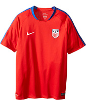Nike Kids - U.S. Flash Soccer Shirt (Little Kids/Big Kids)