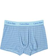 Calvin Klein Underwear - Body Modal Trunk