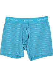Calvin Klein Underwear - Body Modal Boxer Brief
