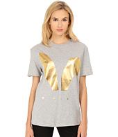 McQ - Classic T-Shirt