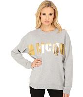 McQ - Classic Sweatshirt