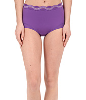 Natori - Pure Allure Brief