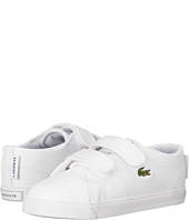Lacoste Kids - Marcel H&L 216 2 SP16 (Toddler/Little Kid)