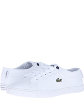Lacoste Kids - Marcel Lace 216 2 SP16 (Little Kid/Big Kid)