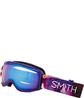 Smith Optics - Grom