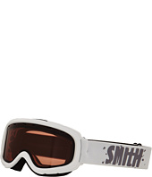 Smith Optics - Gambler(Youth Fit)