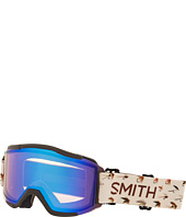 Smith Optics - Squad