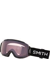 Smith Optics - Vice