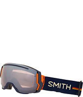 Smith Optics - IO/7