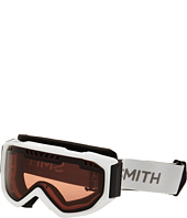 Smith Optics - Scope