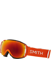 Smith Optics - I/O