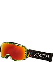 Smith Optics - Grom