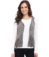 Rock and Roll Cowgirl - Vest 49V5070