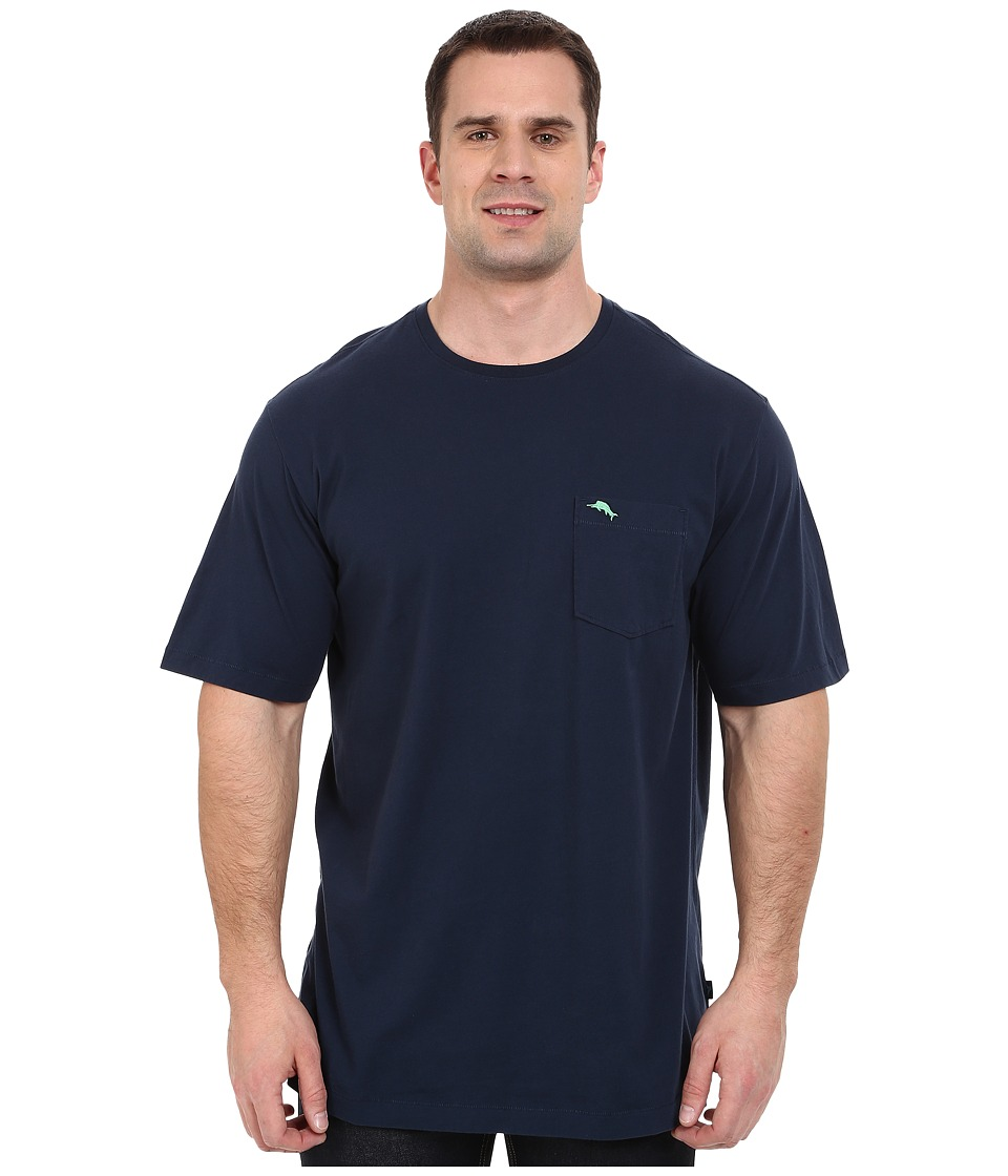 Tommy Bahama Big & Tall - Big Tall New Bali Sky (Blue Note) Men