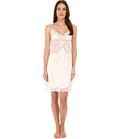 Stella McCartney - Kate Kissing Chemise