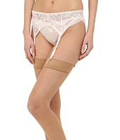 Stella McCartney - Kate Kissing Suspender Belt