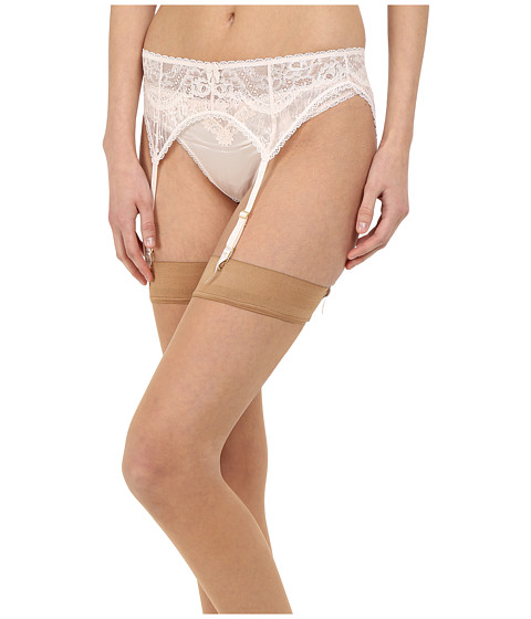 Stella McCartney Kate Kissing Suspender Belt